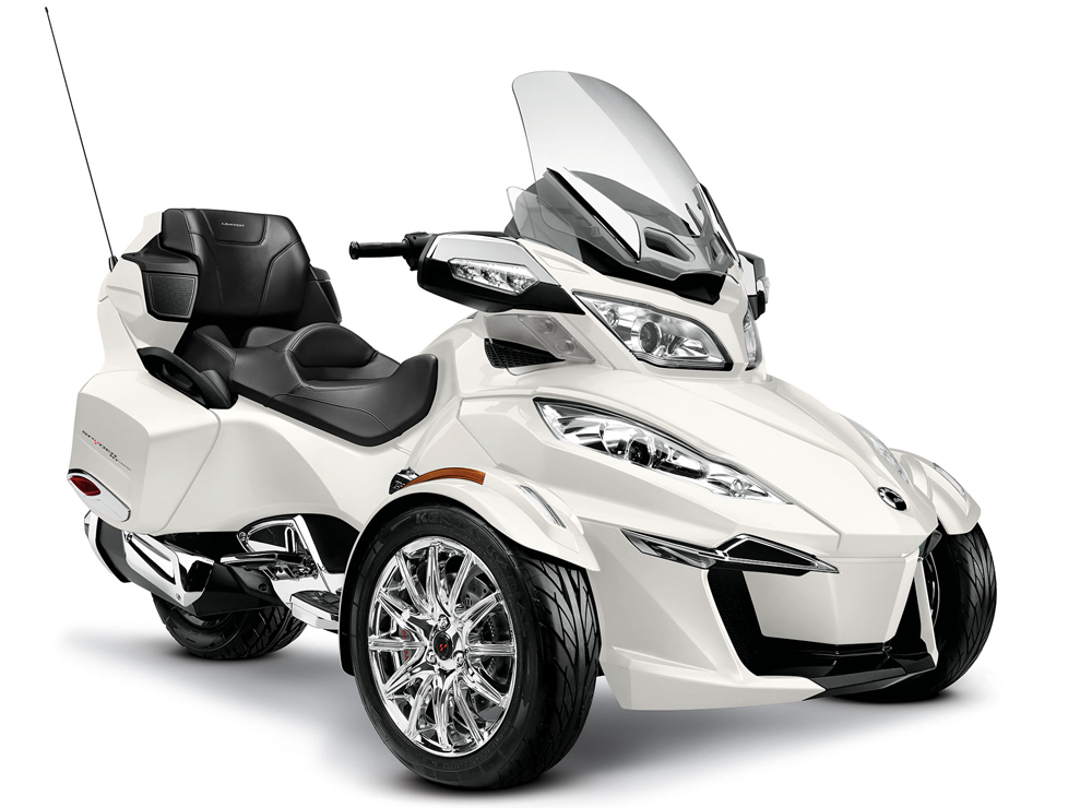 2014-Can-Am-Spyder-RT-Limited4.jpg