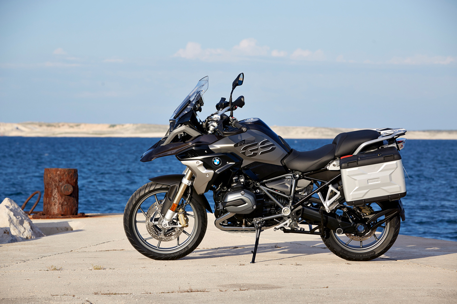P90235521_highRes_the-new-bmw-r-1200-g.jpg