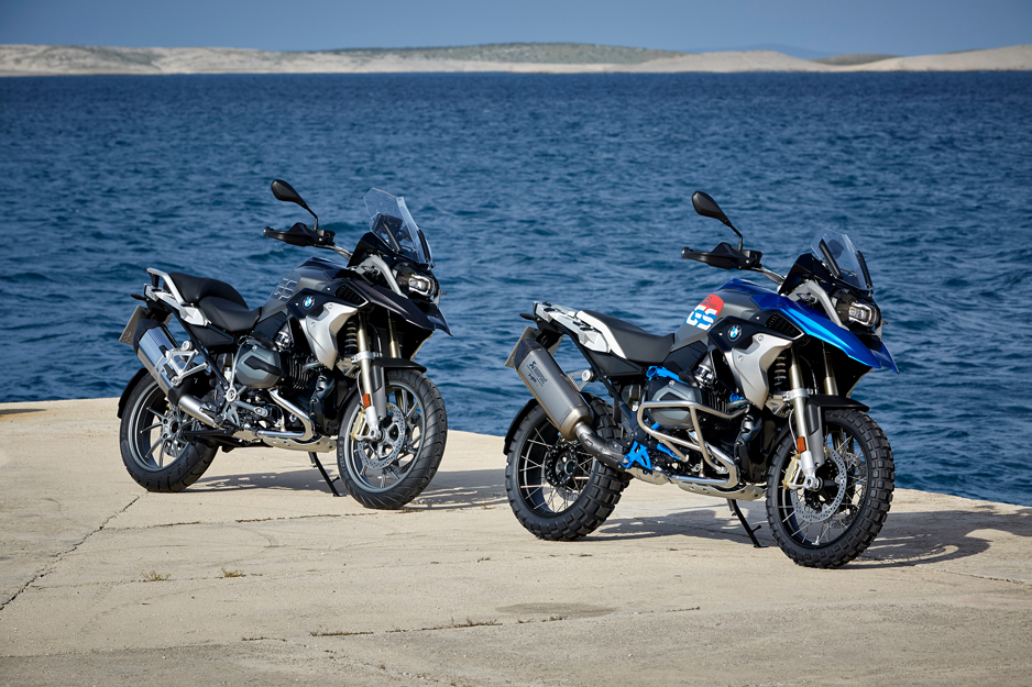 P90235542_highRes_the-new-bmw-r-1200-g.jpg