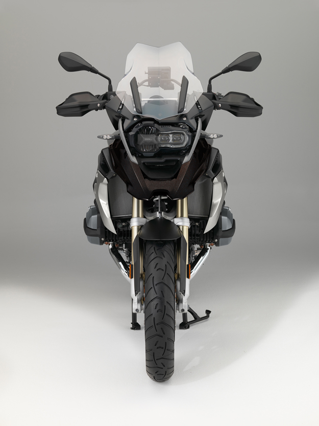 P90235567_highRes_the-new-bmw-r-1200-g.jpg