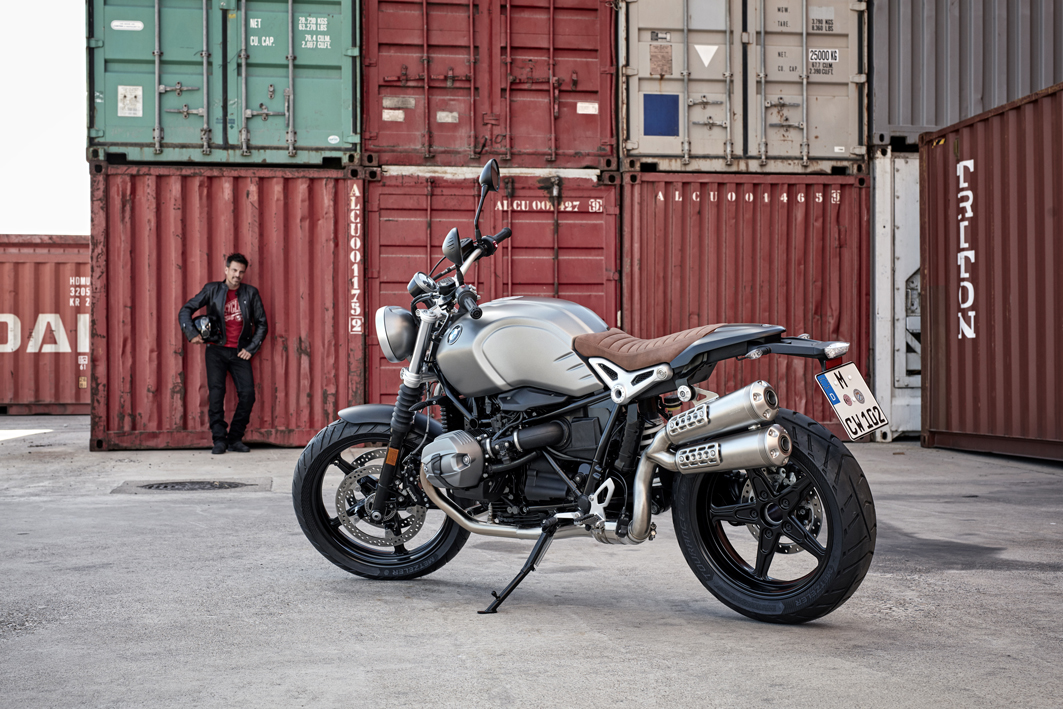 P90203084_highRes_the-new-bmw-r-ninet-.jpg