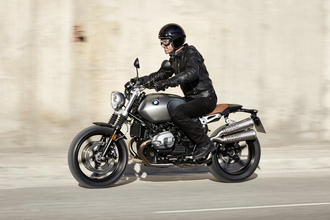P90203117_highRes_the-new-bmw-r-ninet-.jpg