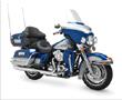 Harley-Davidson FLHTCU Ele..