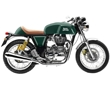 Royal Enfield Continental ..